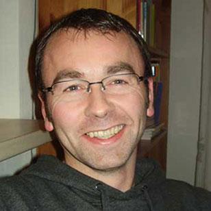Timo Koffeman