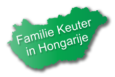 FamilieKeuterLogo250x150shadow